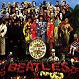 Sgt. Pepper's Lonely Hearts Club Band 画像
