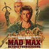 Mad Max-Beyond Thunderdome