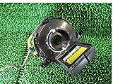 トヨタ 純正 アクア P10系 《 NHP10 》 スパイラルケーブル P91500-17002691