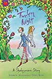 A Shakespeare Story: Twelfth Night: Shakespeare Stories for Children (English Edition)