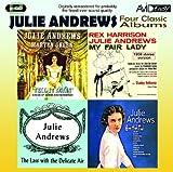 Andrews - Four Classic Albums