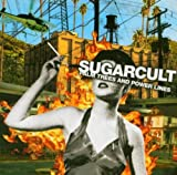 Palm Trees & Power Lines by Sugarcult (2008-01-13)