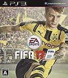 FIFA17 [通常版] [PS3]