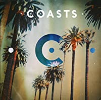 Coasts by Coasts