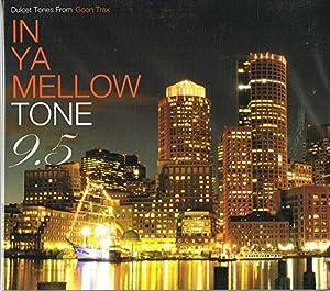 In Ya Mellow Tone 9.5 -ヴィレッジ・ヴァンガード限定盤