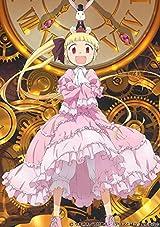 「アリスと蔵六」BD-BOX全2巻予約受付中。特典にドラマCDなど