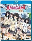 アマガミSS+ plusのアニメ画像