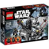 LEGO Star Wars Darth Vader™ Transformation 75183 Playset Toy