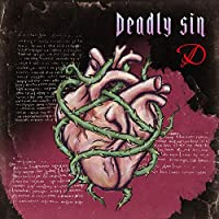 Deadly sin(TYPE-C)
