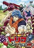 トリコ 1[DVD]