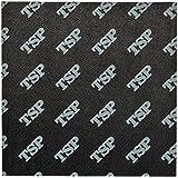 ティーエスピー(TSP) 卓球ラバー用 TSP 活性炭シート [吸着タイプ] 044432 0540
