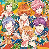 【Amazon.co.jp限定】A3! SUNNY SUMMER EP(メガジャケ付)
