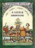 A Little Shopping (Cobble Street Cousins)