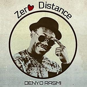 Zero Distance [Explicit]