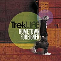Hometown Foreigner