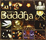 Beginners Guide to Buddha