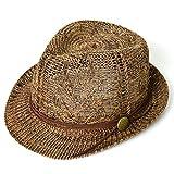 (クリサンドラ) Chrisandra 全3色 ポリエステル 100% メンズ リブニット ハット シンプル ブランド おしゃれ ハット 帽子 cappello-c45 02