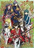 千銃士 vol.03[DVD]