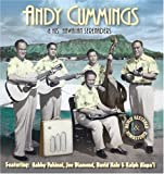 Andy Cummings & His Hawaiian Serenaders