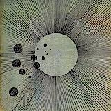 Cosmogramma [ボーナストラック・解説付き国内盤] (BRC254)