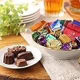 メリーチョコレート チョコレートミックス 160g入