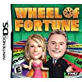 Wheel Of Fortune (輸入版)