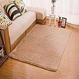 FUT(エフュ ト) 長方形全8色畳み可能ホットカーペット加工絨毯 部屋模様替えオールシーズン対応床暖房対応ノンスリップ加工カーペット40cm*60cm