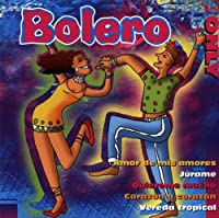 Bolero Only