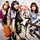 mix10th(初回生産限定盤)(DVD付)