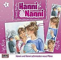 02/Hanni & Nanni