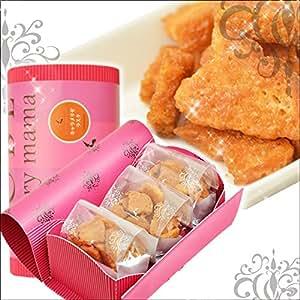 【神戸モリーママラスク】神戸キャラメリゼ・ラスク150g | ケーキ・洋菓子 通販
