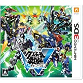 ダンボール戦機W 超カスタム - 3DS