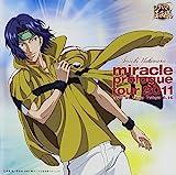 miracle prologue tour 2011 LIVE at Zepp Tokyo 6.16
