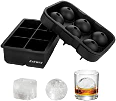 Ankway Ice Maker Molds