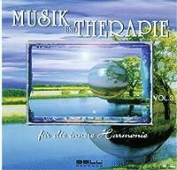 Musik & Therapie 3