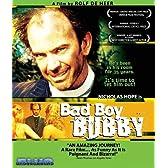 Bad Boy Bubby - 映画ポスター - 11 x 17
