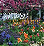 Country Living Cottage Gardens 画像