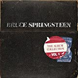 Bruce Springsteen Album Collection Vol.1