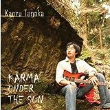 Karma Under The Sun