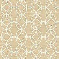 A–Street Prints GeometrieツイスターTrellis壁紙 2697-78035 1