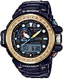 [カシオ]CASIO 腕時計 世界6局対応電波ソーラーG-SHOCK GULFMASTER GWN-1000F-2AJF メンズ