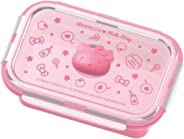Siliconezone Hello Kitty Collection 6.8