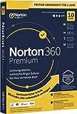 ノートン 360 プレミアム セキュリティソフト(最新)|3年5台版|オンラインコード版|Win/Mac/iOS/And…