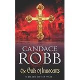 The Guilt of Innocents (An Owen Archer mystery Book 9)