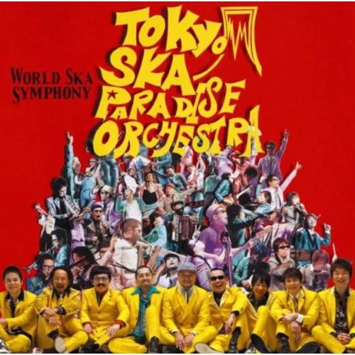 Amazon Music - 東京スカパラダ...