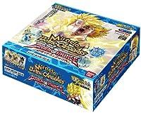 ミラクルバトルカードダス ドラゴンボール改 「プライドオブプリンス」 ブースターパック 【DB11】 (BOX)