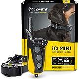 Dogtra iQ Mini Rechargeable Waterproof Mini Remote Dog Training E-Collar