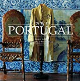 Living in Portugal (New Edition) (Living in..... Series) 画像