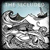 The Secluded