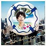 トコナツウェーブ(豪華盤)(DVD付)